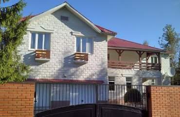 Снять в аренду Дом/Коттедж 540 м2, Сколковское Боровское Минское ш.